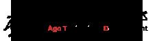 وب سایت گسترش فناوری آگو