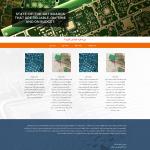 طراحی وب سایت smartsmd