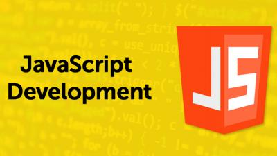 توسعه جاوا اسکریپت (جایگزین: توسعه و روند پیشرفت زبان برنامه نویسی جاوا اسکریپت)