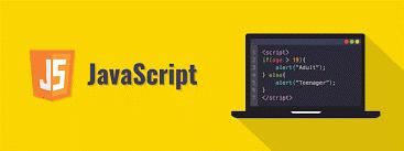 جاوا اسکریپت زبانی محبوب و پرکاربرد (جایگزین: دلایل بررسی روند پیشرفت زبان برنامه نویسی جاوا اسکریپت)
