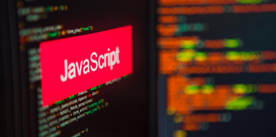 بررسی روند پیشرفت زبان برنامه نویسی جاوا اسکریپت